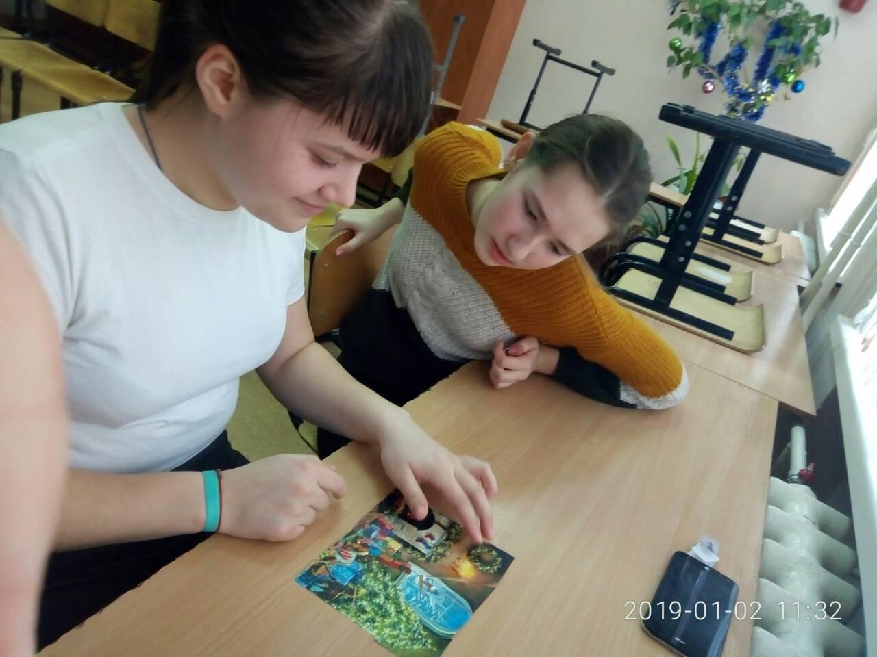 Смотреть сосалкины онлайн, самые сексуальные фото с русскими девушками